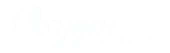 Oxygen-LogoWT
